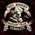 Reverend Wright And The Mystery Train Gamblers image