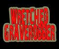 Wretched Graverobber image