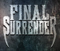 Final Surrender image