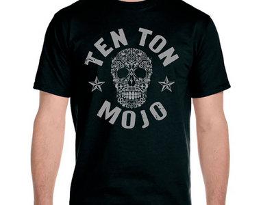 Men's Ten Ton Mojo Tee main photo