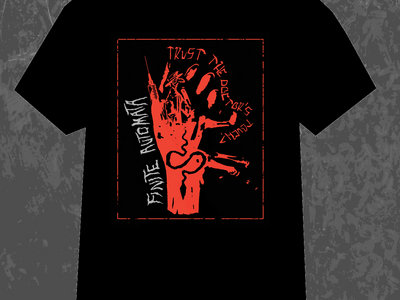 Medical Meat T-Shirt (SOLD OUT) main photo