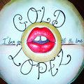 Gold Lopez image