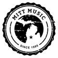 Mitt Music image