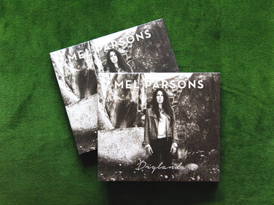 2 Album Gift Package - free shipping in NZ main photo