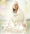 Parvati Sundari image