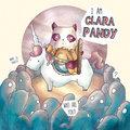 Clara Pandy image