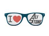 Ali Stone Rave Sunglasses photo