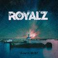 Royalz image