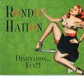 Rondo Hatton image