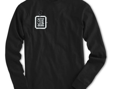 JOULE$ LIGHTNING LONGSLEEVE (LIMITED TIME ONLY) main photo