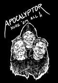 Apocalyptor image