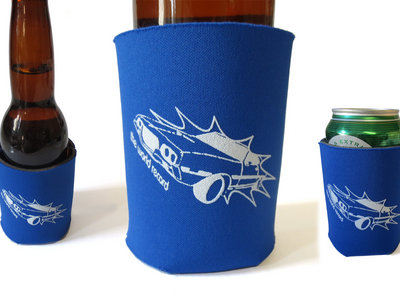 Beer/Soft Drink Koozie main photo