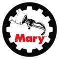 Mary image