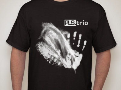 "PLS.trio ""East River"" T-Shirt main photo"