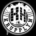 FlipFerocious image