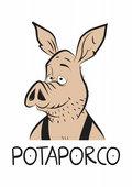 Potaporco image