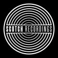 Scotch Recordings image
