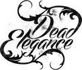 Dead Elegance image