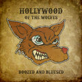 Hollywood of The Wolves image
