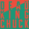 Dead King Chuck image