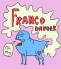 Franco Danger image