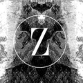Zacharias image