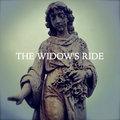 The Widow's Ride image