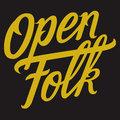 Open Folk image