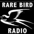 Rare Bird Books image