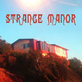 Strange Manor image