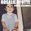 Rosalie Ayotte image