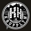 KRUPPLYN image