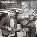 Isaac & Joel image