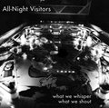 all-night visitors image