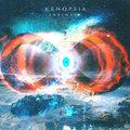 Kenopsia image