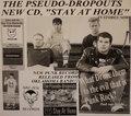 The Pseudo-Dropouts image