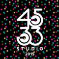 4533 studio image