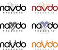 Navdo Recordings image