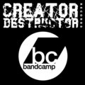 Creator-Destructor Records image