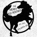 The Merry Go Rounds image