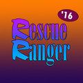 Rescue Ranger image