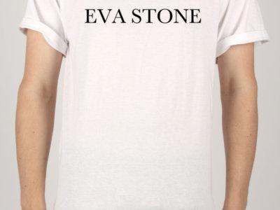 Eva Stone T-Shirt main photo