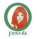 Finvola image