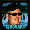 C.J.ROGERS image