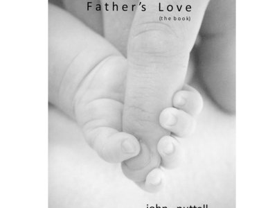 Father's Love (the book) main photo