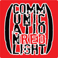 Communication Redlight image