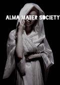 Alma Mater Society image