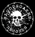 Bloodsoaked Records image