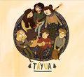 Tayua image