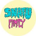 SNAFU family image